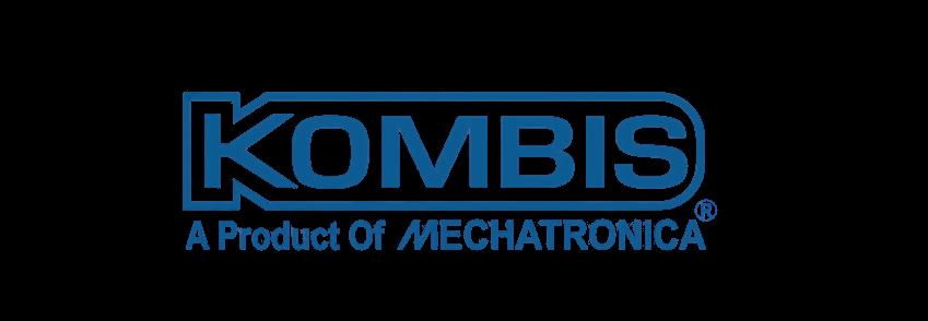 kombisMechatronica-removebg-preview